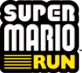 Logo (early) - Super Mario Run.png