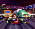 Toad's Turnpike - Mario Kart 64.png