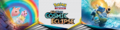 Banner EN - Pokemon TCG Sun and Moon Cosmic Eclipse.png