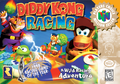 Box (Player's Choice) NA - Diddy Kong Racing.png