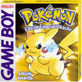 Box ES - Pokemon Yellow.jpg