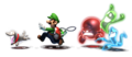 Group - Luigi's Mansion Dark Moon.png