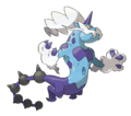 Thundurus (Therian) - Pokemon Black 2 and White 2.png