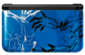 Blue console NA - Pokemon X and Y.png