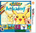 Box NA - Pokemon Art Academy.png