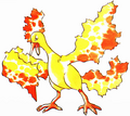 Moltres - Pokemon Red and Blue.png