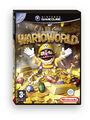 Box FR - Wario World.jpg