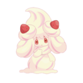 Alcremie - Pokemon Sword and Shield.png