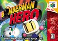 Box NA - Bomberman Hero.png