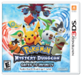 Box NA - Pokemon Mystery Dungeon Gates to Infinity.png