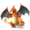 Charizard - Super Smash Bros. for Nintendo 3DS and Wii U.png