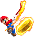 Mario (alt) - Mario Sports Mix.png