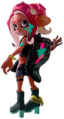 Agent 8 - Splatoon 2.png