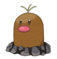 Alolan Diglett - Pokemon Sun and Moon.png
