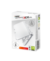 Box (White) EUA - New Nintendo 3DS XL.png