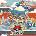 Key art - 2016 Pokemon World Championships.jpg