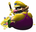 Wario (alt 7) - Wario World.png