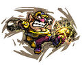 Wario - Mario Strikers Charged.jpg