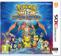 Box FR - Pokemon Super Mystery Dungeon.png