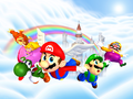 Mario's Rainbow Castle - Mario Party.png