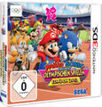 Box (3D) DE (Nintendo 3DS) - Mario & Sonic at the London 2012 Olympic Games.jpg