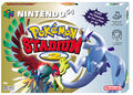 Box ES - Pokemon Stadium 2.jpg
