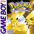 Box EU - Pokemon Yellow.jpg