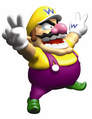 Wario (alt 5) - Wario World.png