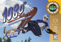 Box (Player's Choice) NA - 1080 Snowboarding.png