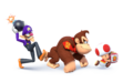 Character group (alt 2) - Mario Party Star Rush.png