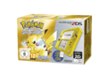 Nintendo 2DS bundle EU - Pokemon Yellow.png