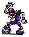 Waluigi - Super Mario Strikers.jpg