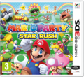 Box GEP - Mario Party Star Rush.png