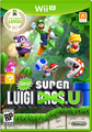 Box NA (beta) - New Super Luigi U.png