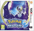 Box (beta) UK - Pokemon Moon.png