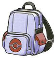 Backpack - Pokemon Crystal.png