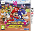 Box FRG (Nintendo DS) - Mario & Sonic at the London 2012 Olympic Games.jpg