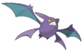 Crobat - Pokemon HeartGold and SoulSilver.png