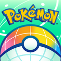App icon - Pokemon HOME.png