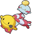 Chimecho and Chingling - Pokemon anime.png