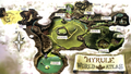 Hyrule Map - The Legend of Zelda Ocarina of Time.png