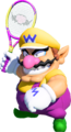 Wario - Mario Tennis Ultra Smash.png