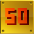 50 Coin Block - New Super Mario Bros 2.png