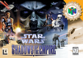 Box (Player's Choice) NA - Star Wars Shadows of the Empire.png