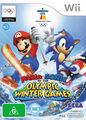 Box AUS (Wii) - Mario & Sonic at the Olympic Winter Games.jpg