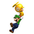Luigi and Propeller Toad (yellow) - New Super Mario Bros Wii.jpg