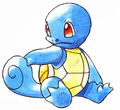 Squirtle - Pokemon Red and Blue.png