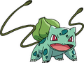 Bulbasaur (alt 2) - Pokemon anime.png