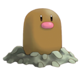 Diglett - Pokemon Mystery Dungeon Explorers of Sky.png